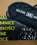 IMG-20191122-WA0000