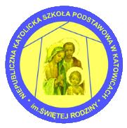 Niepubliczna Katolicka Szkoła Podstawowa im. Św. Rodziny w Katowicach